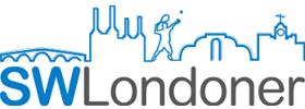 South West Londoner logo