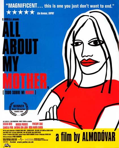 All-About-My-Mother-poster.jpg