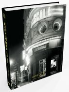 Scala Cinema 1978-1993 book