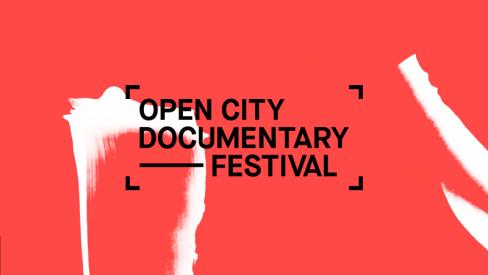 Open City Documentary Festival 2019