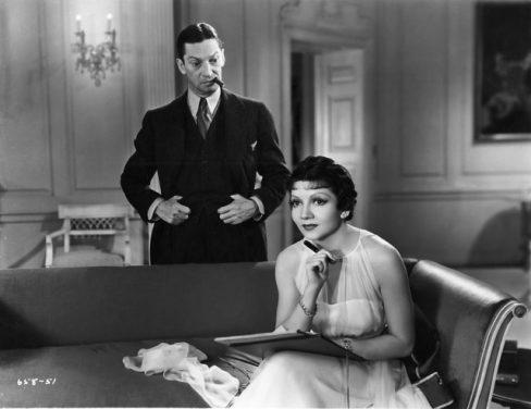 Imitation of Life (1934)