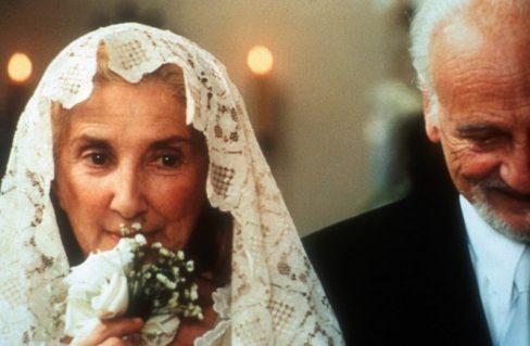 El hijo de la novia (The Son of the Bride)