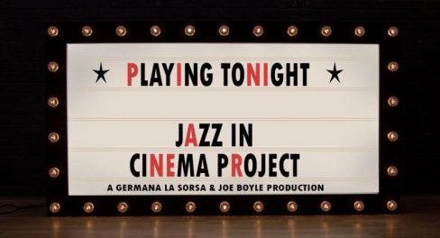 Jazz In Cinema
