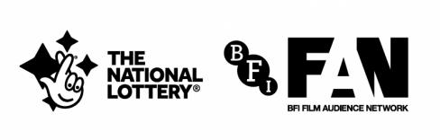 BFI FAN logo