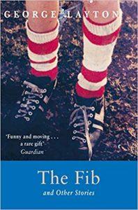 The Fib cover