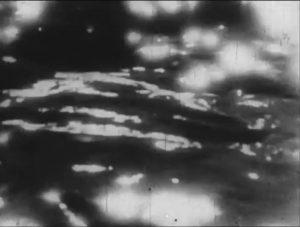 H2O (1929)