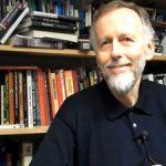 Professor Ian Christie